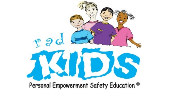 radKIDS® Members